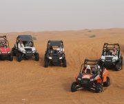 Adventure-Tours-in-Dubai-UAE-Quad-Bike-Dubai