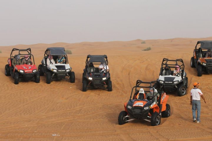 Adventure-Tours-in-Dubai-UAE-Quad-Bike-Dubai