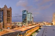 Fairmont_Dubai