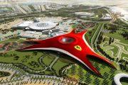 Ferrari_World_Abu_Dhabi2