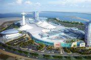 abu dhabi city tour marina mall