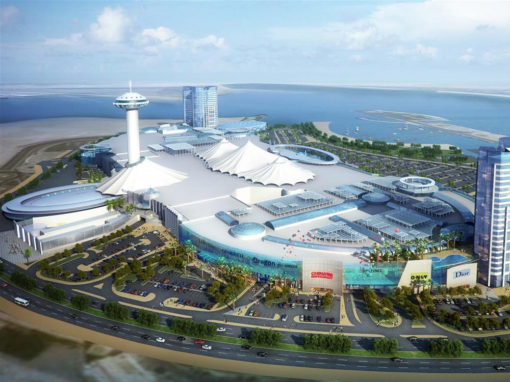 Canada Goose toronto outlet discounts - Abu Dhabi City Tour   Dubai Adventures