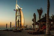 burj al arab dubai bruj ul arad dubai city tour