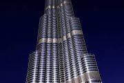 dubai city tour burj khalifa