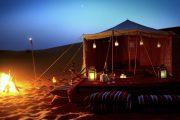 desert safari camp evening desert safari dubai