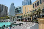dubai city tour dubai mall