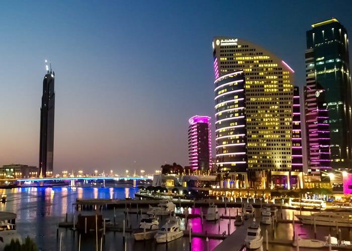 UAE City Tours Archives | DUBAI ADVENTURES
