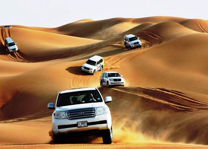 evening desert safari tour in dubai morning safari trip desert safari best price arabian desert safari