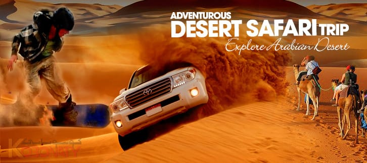 desert safari deals, desert safari deal, dubai safari deals, desert safari packages, arabian desert safari, best safari in dubai, evening desert safari