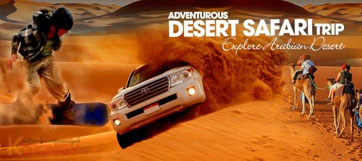 desert safari deals, desert safari deal, dubai safari deals, desert safari packages, arabian desert safari, best safari in dubai, evening desert safari