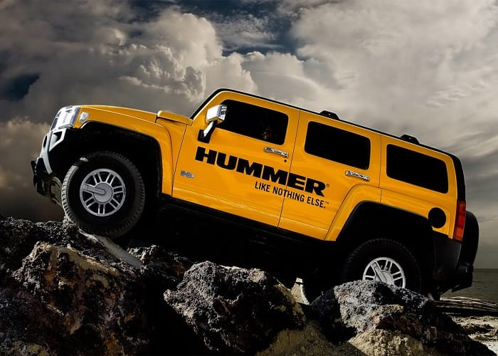 desert safari tour in hummer, hummer desert safari dubai