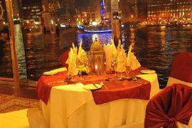 dhow cruise dinner marina, marina dhow dubai dinner