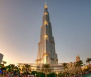 dubai-tour-burj-khalifa-tickets-dubai-city-tours