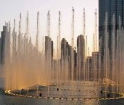dubai tours, dubai adventures