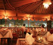 romantic-dinner-dhow-cruise-dubai-marina