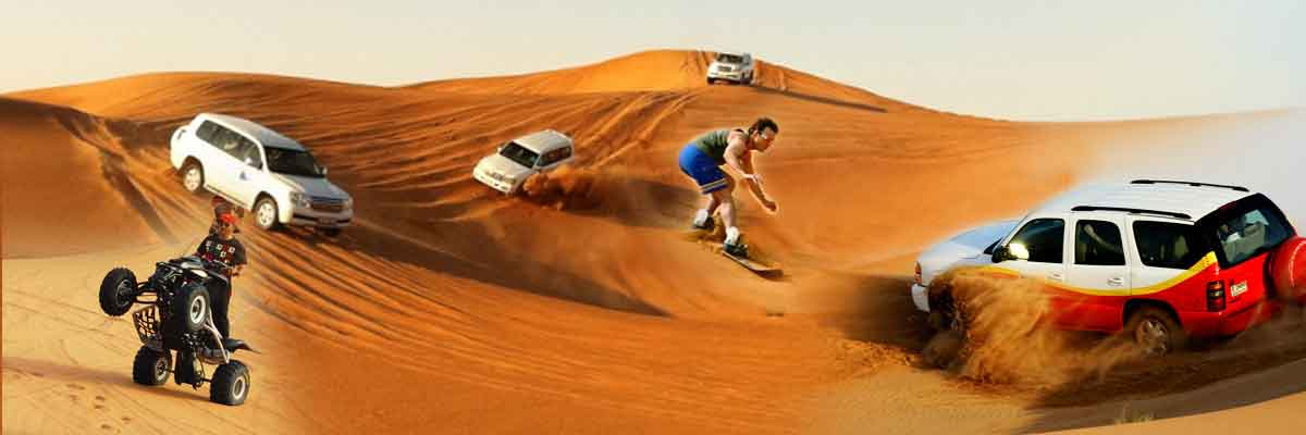 Frequently asked questions by tourists going for desert safari in Dubai . desert safari dubai. desert safari deals